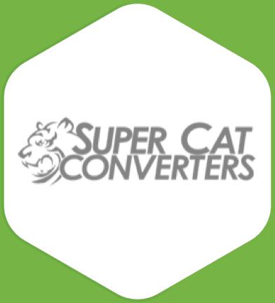 Supercat Slider