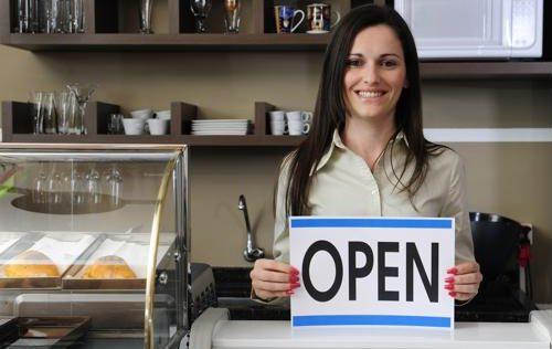How UnLockB2B can help SMEs bridge the gap