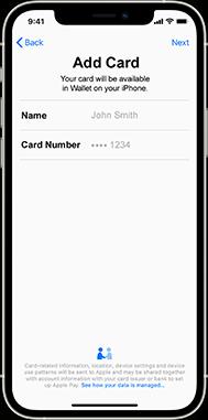 Iphone 12 Step 2 Phone